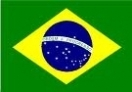 The Embassy of Brazil