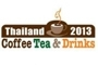 Thailand Coffee, Tea and Drink 2013
