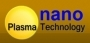 Nano Plasma Technology Co.,Ltd.