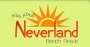 Neverland Resort