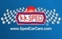 Sped Chemical (Thailand) Co., Ltd.
