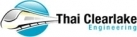 Thai Clearlake Engineering Co. Ltd.