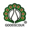 Goodscour Industrial Co.,Ltd