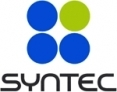 Syntec Construction PCL.