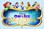 Big C Supercenter Presents Disney On Ice! Princesses And Heroes