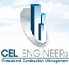 CEL Engineers Ltd.