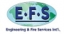 Engineering & Fire Services Int'l.,