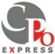 CPO Express Co., Ltd.