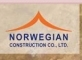 Norwegian Construction Co., Ltd.
