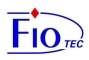 FioTec (Thailand) Co., Ltd.
