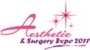 Aesthetic and Surgery Expo 2011