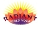 Radiant Child Yoga: Teacher Training Levels 1-3