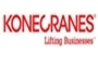 Konecranes Service Co., Ltd. - Chonburi Branch