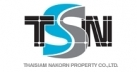 Thai Siamnakorn Property Co.,Ltd.