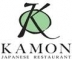 Kamon Japanese Restaurant