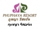 Phuphaya Resort