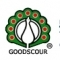 Thailand Goodscour Industrial Co., Ltd.