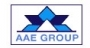 AAE Group Co., Ltd.
