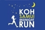 Koh Samui Reggae Pub Charity Midnight Run