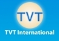 TVT International Co., Ltd.