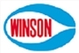 Winson Screen Co., Ltd.