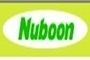 Nuboon Co., Ltd.