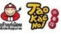 Taokaenoi Food & Marketing Co., Ltd