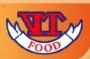 V.Thai Food Product Co., Ltd.