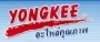 Yongkee Co., Ltd
