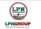 Lao Peng Nguan Co., Ltd.