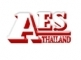 Asia Engineering & Service (Thailand) Co.,Ltd