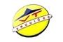 VT Namnueng, Udon Thani