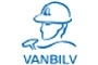 Vanbilv Co., Ltd.