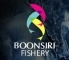 Boonsiri Fishery Co., Ltd.
