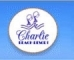 P P Charlie Beach Resort