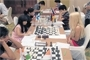 Thailand Open Chess Championships 2013