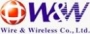 Wire & Wireless Co., Ltd.