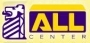 All Logistics Center Co., Ltd.