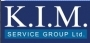 K.I.M Service Group Ltd