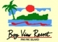 Bay View Resort