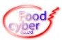Food Cyber Co., Ltd.