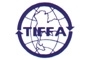 Thai International Freight Forwarders Association