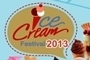Ice Cream Festival 2013 @Central Plaza Rama III