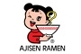 Ajisen Ramen, The Mall Ramkhamhaeng