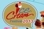 Ice Cream Festival 2013 @Central Plaza Ramintra