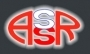ASSR Corporation Co., Ltd.
