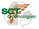 SCT Technologies (Thailand) Co., Ltd.