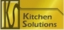 Kitchen Solutions Co. Ltd