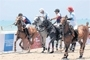 Asian Beach Polo Championship InterContinental - B.Grimm 2013