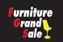 Furniture Grand Sale